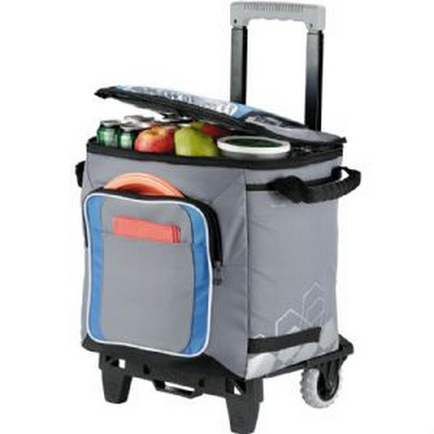 Picture of Arctic Zone  50 Can Cooler