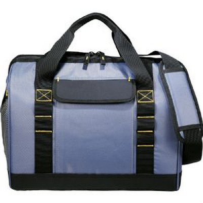 Picture of Arctic Zone  24 Can Workmans Pro Cooler