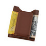 Cutter & Buck Money Clip Card Case