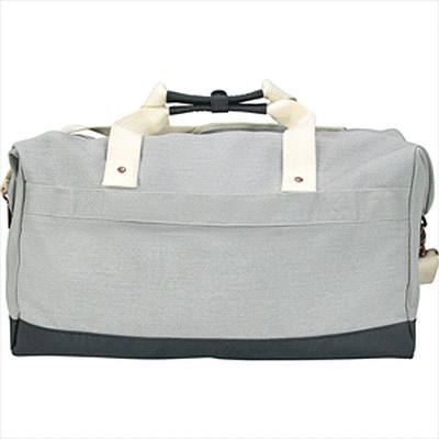 Picture of Cutter & Buck 19   Cotton Weekender Duff