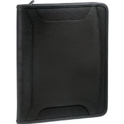 Picture of Case Logic Conversion Zippered Tech Jour