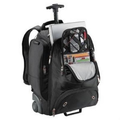 Picture of Elleven Wheeled Compu-Backpack