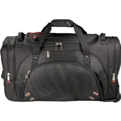 Picture of Elleven 26 inch Wheeled Duffel