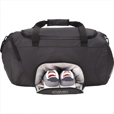 Picture of elleven Arc 21   Travel Duffel