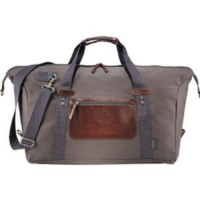 Picture of Field & Co. 20 inch Duffel
