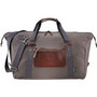 Field & Co. 20 inch Duffel