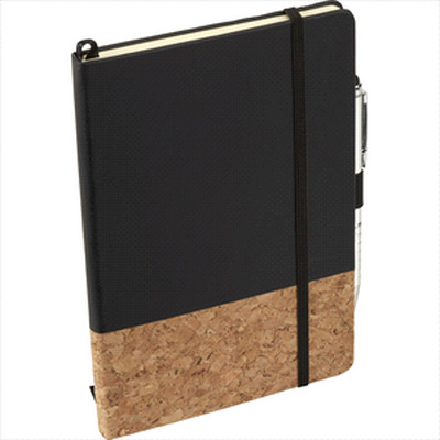 Picture of Lucca Hard Bound JournalBook
