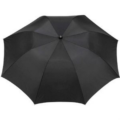 Picture of Stromberg Folding Auto Umbrella