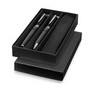 Scriptura Ballpoint Pen Gift Set