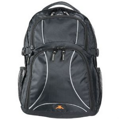 Picture of Trekk Backpack