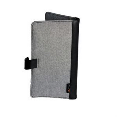 Picture of Trekk Passport Holder