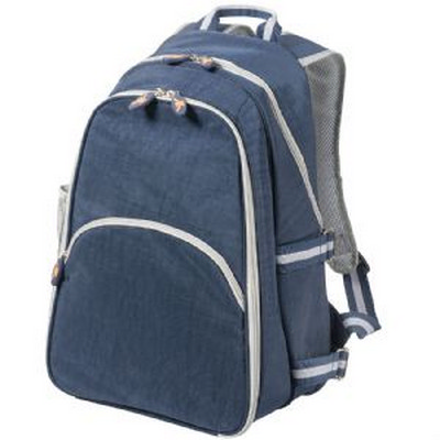 Picture of Trekk Compact Two Person Picnic Backpack