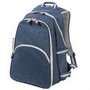 Trekk Compact Two Person Picnic Backpack