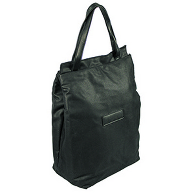 Picture of Trekk Large Wine and Cooler Bag
