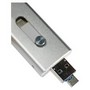 Banion OTG 32GB USB 3.0