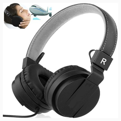 Picture of Zane Noise Cancelling Headphones