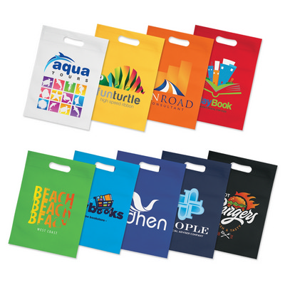 Picture of Gift Tote Bag