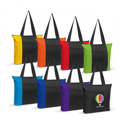 Picture of Avenue Tote Bag