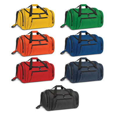 Picture of Champion Duffle Bag