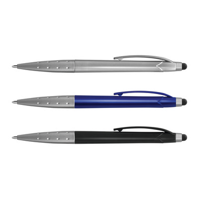 Picture of Spark Stylus Pen - Metallic