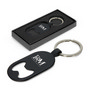 Brio Bottle Opener Key Ring