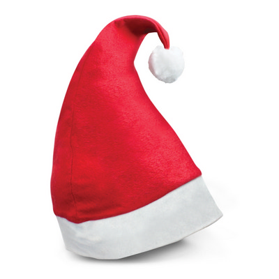 Picture of Santa Hat