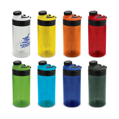 Picture of Olympus Sports Shaker