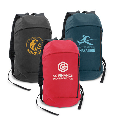 Picture of Compact Backpack