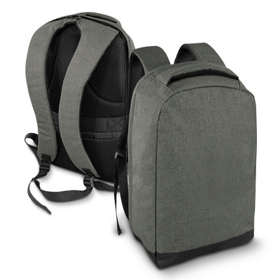 Picture of Varga Anti-Theft Backpack