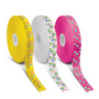 Personalised Ribbon 40mm - Full Colour