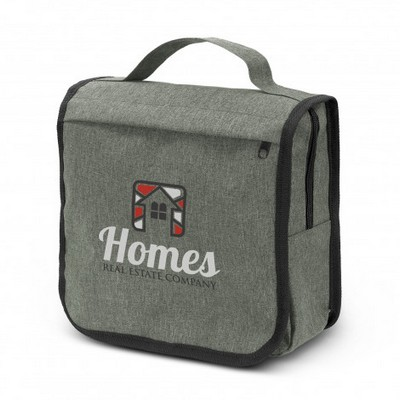 Picture of Knox Toiletry Bag