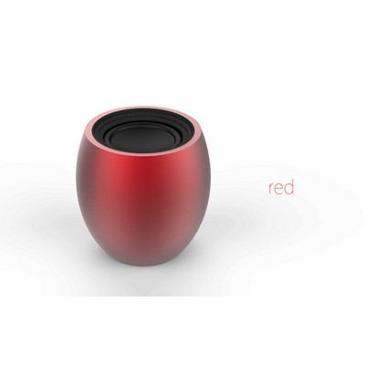 Picture of Extreme Bluetooth Speaker