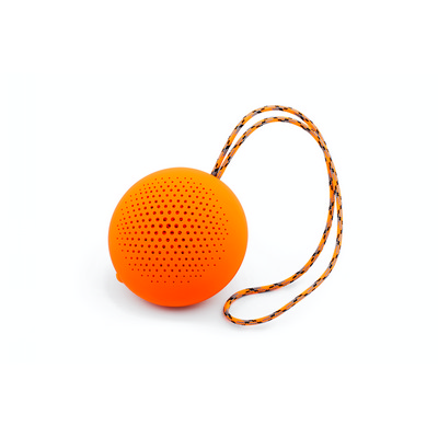 Picture of rokpod Bluetooth speaker