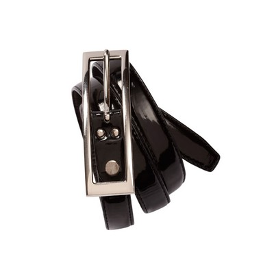 Picture of Semi-Patent Ladies Belt