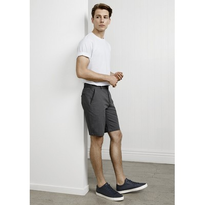 Picture of Lawson Mens Chino Short