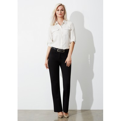 Picture of Stella Ladies Perfect Pant