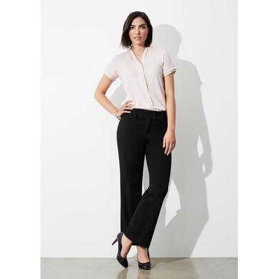 Picture of Eve Ladies Perfect Pant