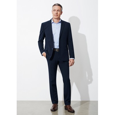 Picture of Classic Mens Slim Pant
