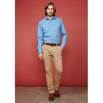 Picture of Lawson Mens Chino