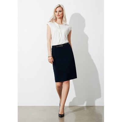 Picture of Loren Ladies Skirt