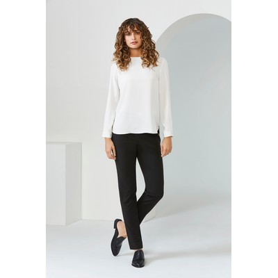 Picture of Remy Ladies Pant