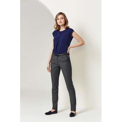 Picture of Barlow Ladies Pant