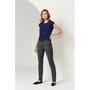 Barlow Ladies Pant