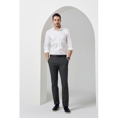Picture of Barlow Mens Pant