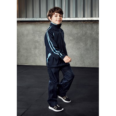 Picture of Flash Kids Track Top
