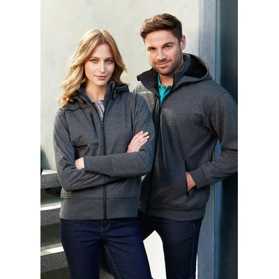 Picture of Oslo Mens Jacket