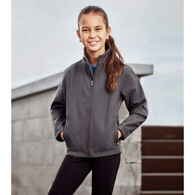 Picture of Apex Kids Jacket