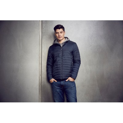 Picture of Expedition Mens Jacket