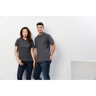 Picture of Jet Mens Polo