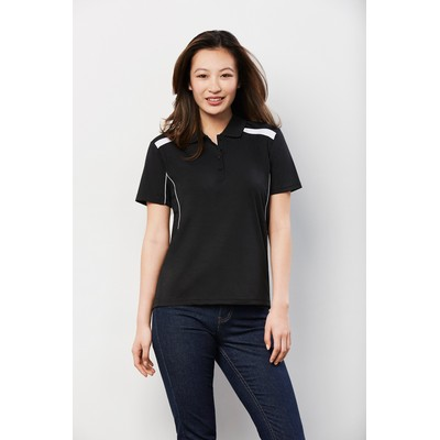 Picture of United SS Ladies Polo